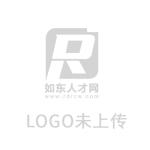 赛纳(南通)纺织品有限公司