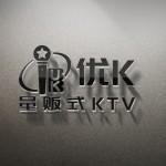 优K 量贩式 KTV