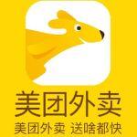 如东县齐力电子商务有限公司